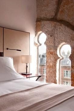 Deluxe_Guest_Room ®Conservatorium Hotel_Kopie
