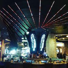Im ersten All Inclusive Resort der Kette gibt es kunterbuntes Entertainment ebenso wie ...