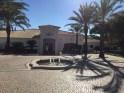 Golfplätze gibt es in der Algarve in Hülle und Fülle, zum Beispile den Pine Cliffs Golf & Country Club.