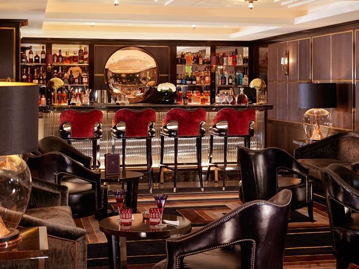 flemings-mayfair-london-bar-lounge