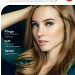 INSIDE beauty Swiss Edition - Ausgabe 03/2019