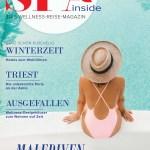 SPA inside - Ausgabe 06/2019