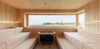 Arborea Marina Resort