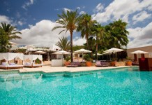 Can Lluc Boutique Country Hotel & Villas, Ibiza