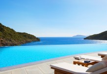 Daios Cove Crete (Kreta)