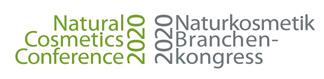 Naturkosmetik Branchenkongress 2020