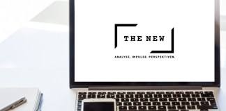 The New - Naturkosmetik