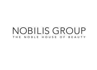 Nobilis Group
