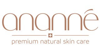 ananné premium natural skincare