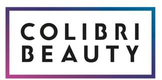 Colibri Beauty