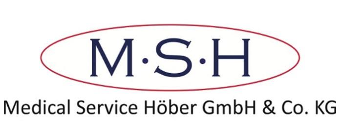 MSH - Medical Service Höber