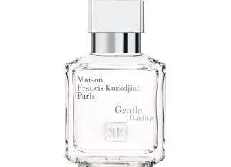 Gentle Fluidity Silver war beim Deutschen Parfumpreis DUFTSTARS 2020 der Siegerduft in der Kategorie Exklusiv
