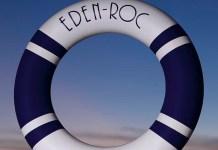 Ein Duft wie Urlaub: Eden-Roc by Maison Christian Dior