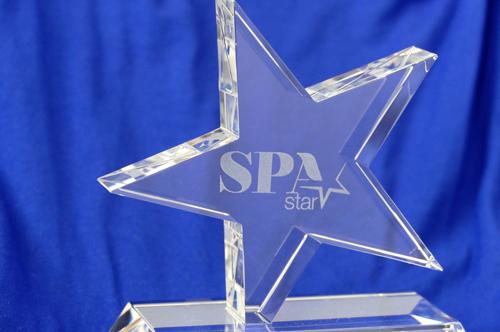 SPA Star Awards