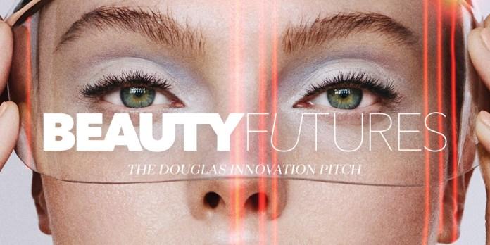 Douglas Innovation Pitch