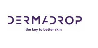logo-dermadrop