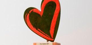 award-in-herzform