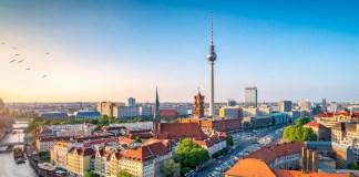 skyline-von-berlin-mit-fernsehturm