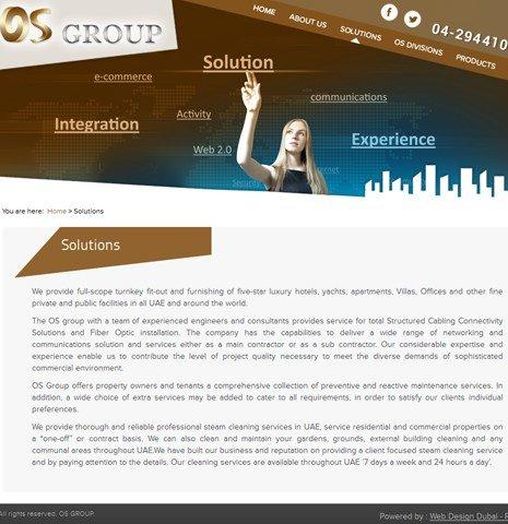 247zoom.com – Classified Portal