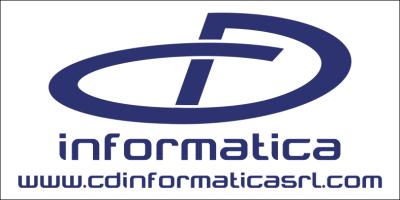 sponsor-reds-cdinformatica