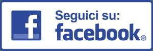 Seguici-su-Facebook-Bianco