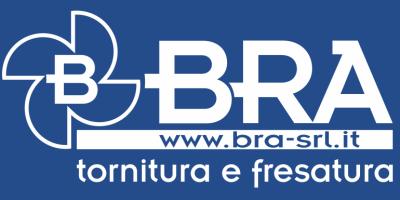 sponsor-reds-bra