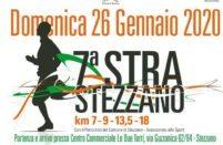 7° STRASTEZZANO @ C.C. Le due Torri | Stezzano | Lombardia | Italia