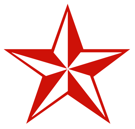 Image result for Red Star