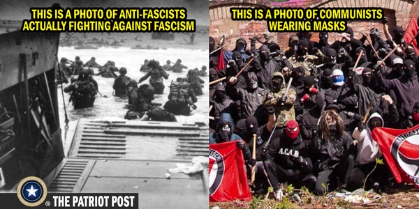 Image result for real fascism