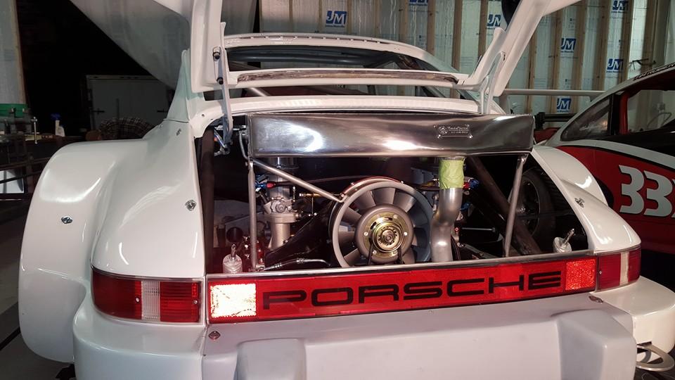 redstone porsche 934 back (2)