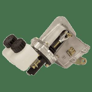 dual-brake-master-cylinder-assembly