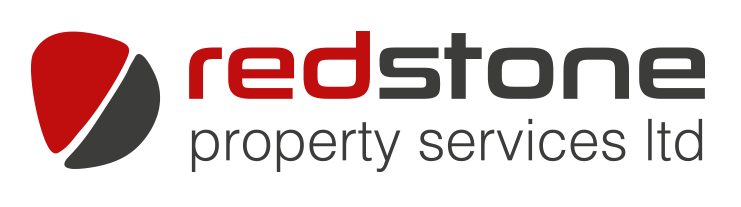 Redstone Property Services Ltd