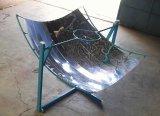 redsun-solar-parabolic-cooker