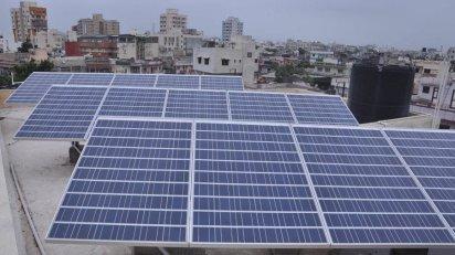redsun-solar-power-plant-02