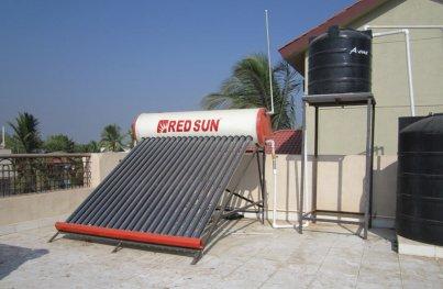 redsun-solar-water-heater-200-lpd