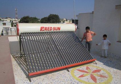 redsun-solar-water-heater-300-lpd