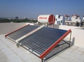 redsun-solar-water-heater-500-lpd-2