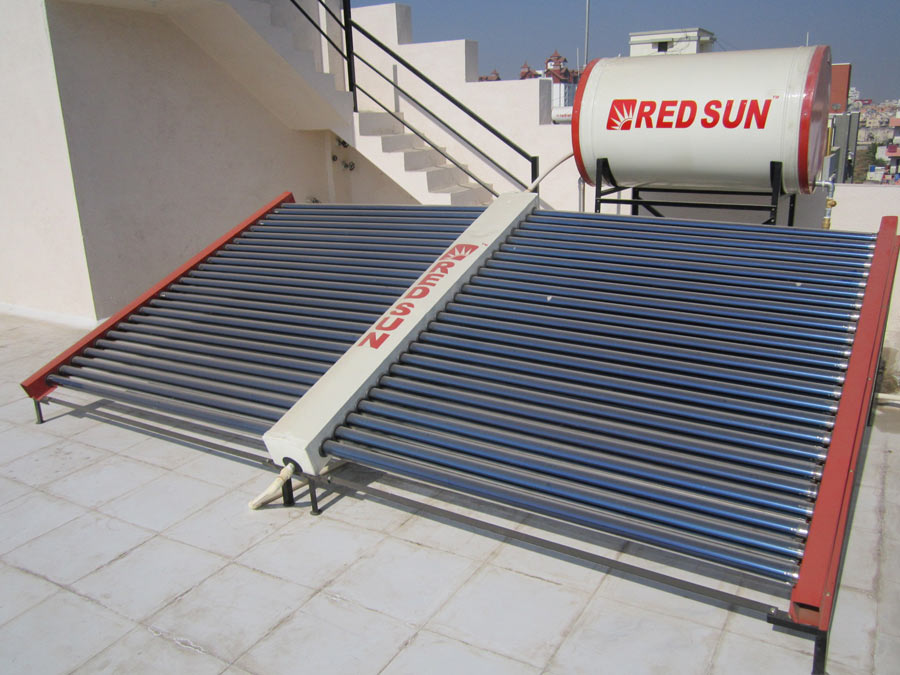 Solar Products Photo Gallery Redsun Solar Industries