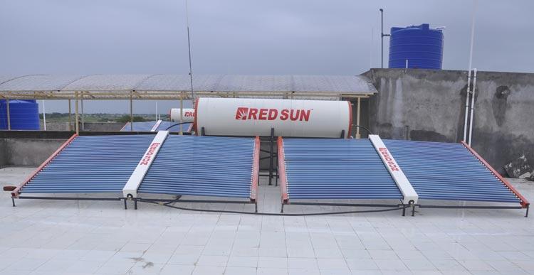 redsun-solar-modi-school-ishwariya