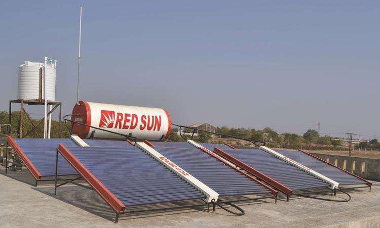 redsun-solar-shree-sardar-patel-chhatralay-gondal