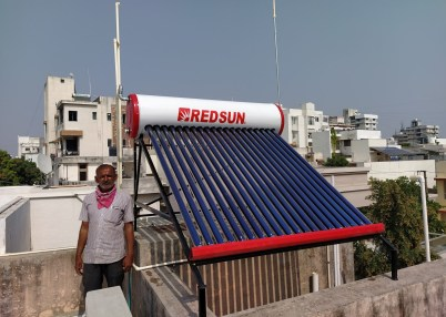 redsun-etc-solar-water-heater-200-lpd