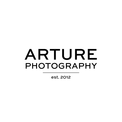 Arture Photography