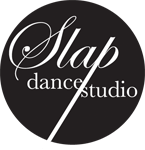 Slap Dance Studio