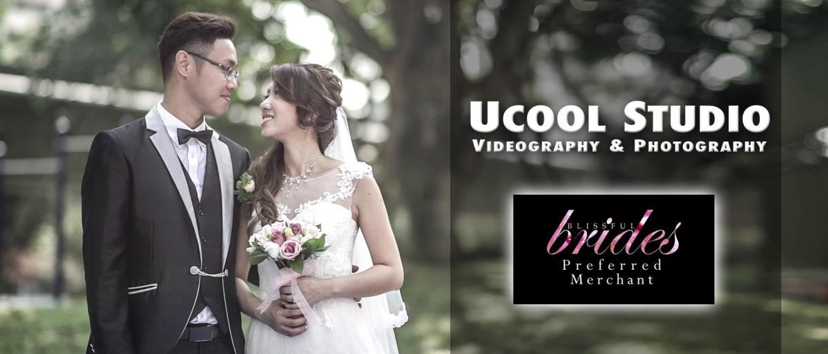UCOOL STUDIO Videography & Photography