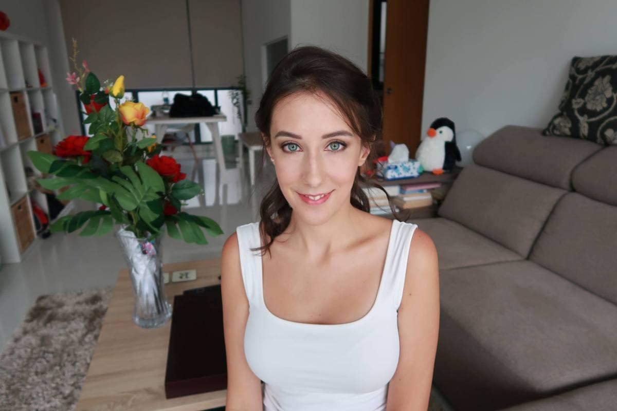 Fionna Lau