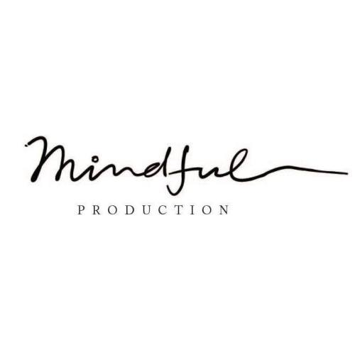 Mindful Production