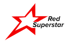 Redsuperstar