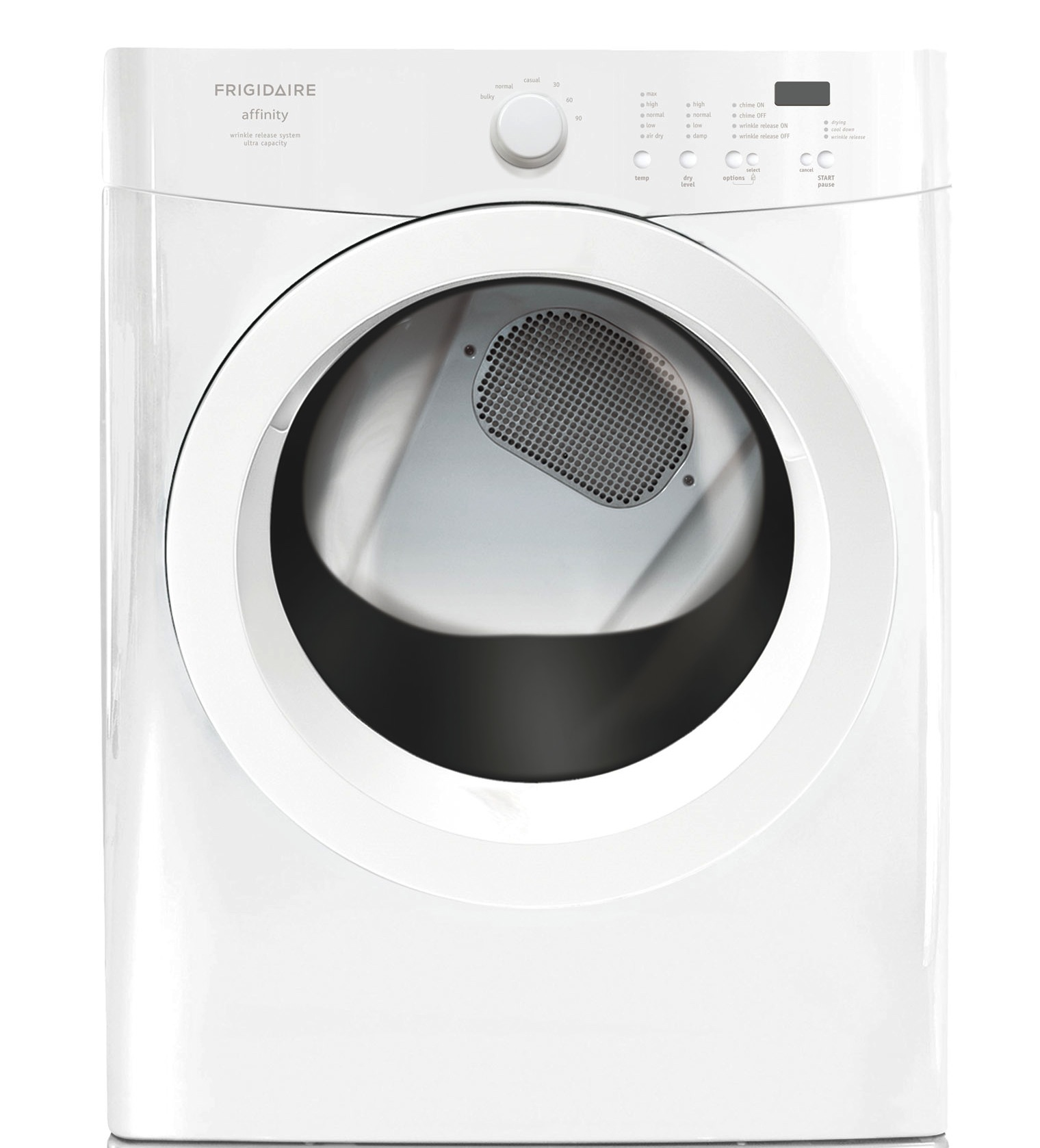 frigidaire affinity dryer wiring diagram york diagrams air conditioners samsung model number location get free image about