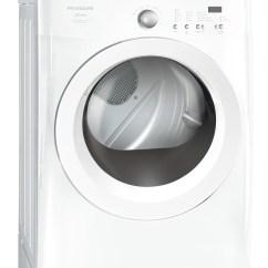 Frigidaire Affinity Dryer Wiring Diagram Marathon Electric Motors Samsung Model Number Location Get Free