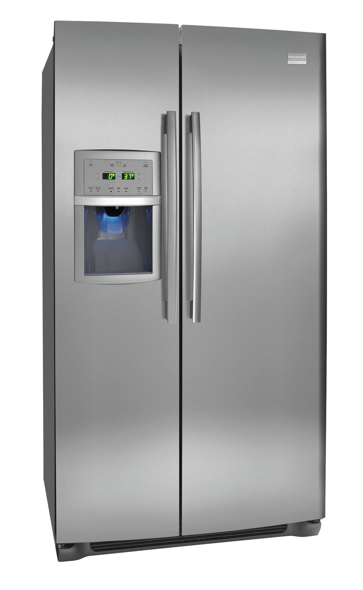 frigidaire gallery dishwasher parts diagram ez go rxv electric wiring refrigerators